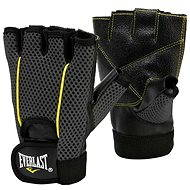 Everlast Rukavice do posilovny XL - Rukavice