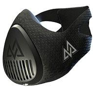 Elevation tréninková maska 3.0 velikost M - Tréninková maska
