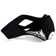 Elevation tréninková maska velikost M - Tréninková maska