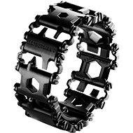 Leatherman Tread black - Náramek