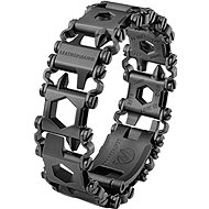 Leatherman Tread LT Black - Náramek