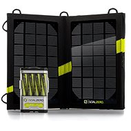GoalZero Guide10 Plus Solar Recharging Kit - Solární panel