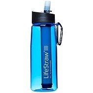 LifeStraw GO - Láhev na pití