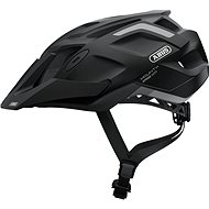 ABUS MountK deep black - Helma na kolo