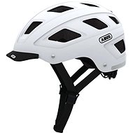 ABUS Hyban polar matt - Bike helmet