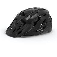 Briko Sismic black L - Helma na kolo