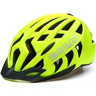 Briko Aries Sport - Bike helmet