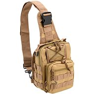 Cattara ARMY 10l - Backpack