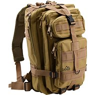 Cattara ARMY 30l