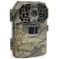 Bunaty One + kovový ochranný box + 16 GB SD karta + baterie