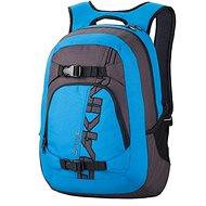 Dakine Explorer 26L Blue - Školní batoh