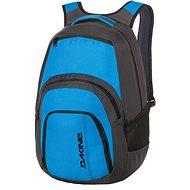 Dakine Campus 33L Blue - Městský batoh