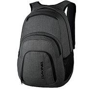 Dakine Campus 33L Carbon - Městský batoh