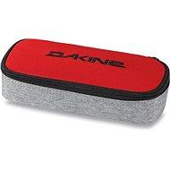 Dakine School Case RED - Penál