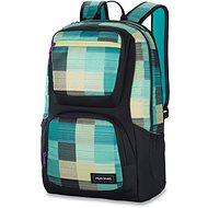 Dakine JEWEL 26L LUISA - Městský batoh