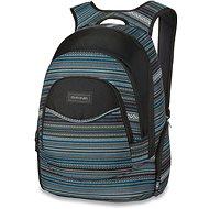 Dakine Prom 25L Cortez - Městský batoh