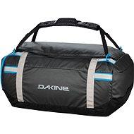 Dakine Ranger Duffle 60L Tabor - Cestovní taška 16de02ed73