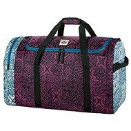 Dakine EQ BAG 31L KAPA - Cestovní taška
