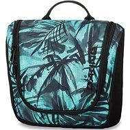 Dakine Travel KIT Paintedplm - Kosmetická taška
