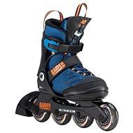 K2 RAIDER PRO - Inline Skates