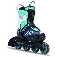 K2 MARLEE BOA - Inline Skates