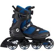 K2 FIT 80 BOA - Inline Skates