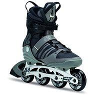 K2 FIT 84 PRO size 43.5 EU / 275 mm - Inline Skates