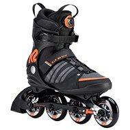 K2 FIT 84 BOA - Inline Skates