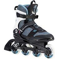 K2 ALEXIS 80 PRO - Inline Skates