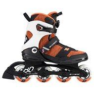 K2 ALEXIS 80 BOA - Inline Skates