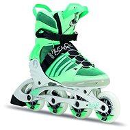 K2 ALEXIS 84 PRO - Inline Skates