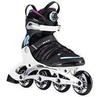 K2 ALEXIS 84 BOA - Inline Skates