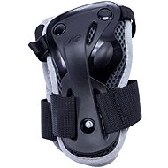 K2 Performance Wrist Guard M vel. L - Chrániče