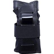 K2 PERFORMANCE M WRIST GUARD size XL - Protectors