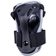 K2 Performance W Wrist Guard vel. L - Chrániče