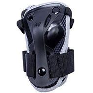 K2 PERFORMANCE W WRIST GUARD - Protectors