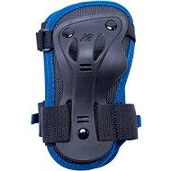 K2 RAIDER FOR PAD SET Blue - Protectors