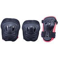 K2 MARLEE PRO PAD SET, size XS - Protectors