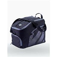 K2 Skate Carrier - Sportovní taška
