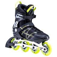 K2 F.I.T. 84 PRO - Roller Skates