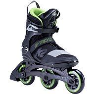 K2 TRIO LT 100 M - Roller Skates