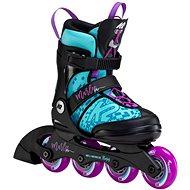 K2 Marlee Pro - Roller Skates