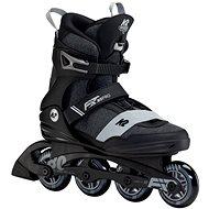 K2 F.I.T. 80 Pro - Roller Skates