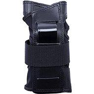Chrániče K2 Prime Wrist Guard M