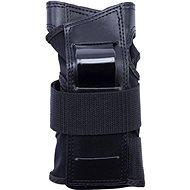 Chrániče K2 Prime Wrist Guard W vel. L