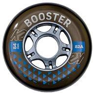 Kolečka K2 Booster 84mm 82A 4-Wheel Pack