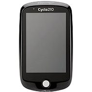 Mio Cyclo 210 - Bicycle navigation