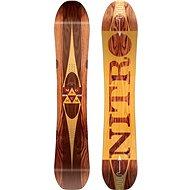 Nitro Magnum 167 - Snowboard