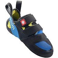 Ocún Ozone Plus - Lezecké boty
