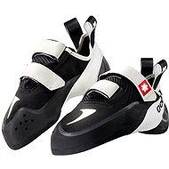 Ocún Rebel QC - Lezecké boty